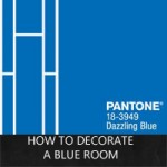 how-to-decorate-a-blue-room