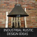 industrial-rustic-design