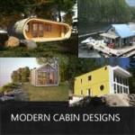 modern-cabin-designs