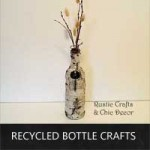 recycled-bottle-crafts