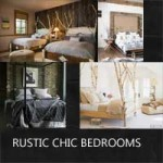 rustic-chic-bedrooms