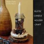 rustic-craft