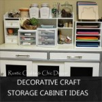 storage-cabinet-ideas