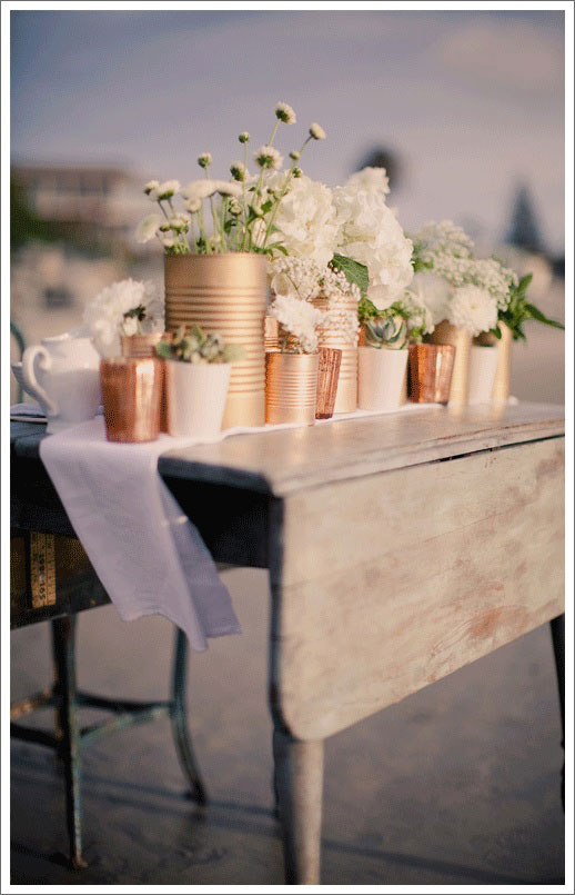 diy shabby chic decor