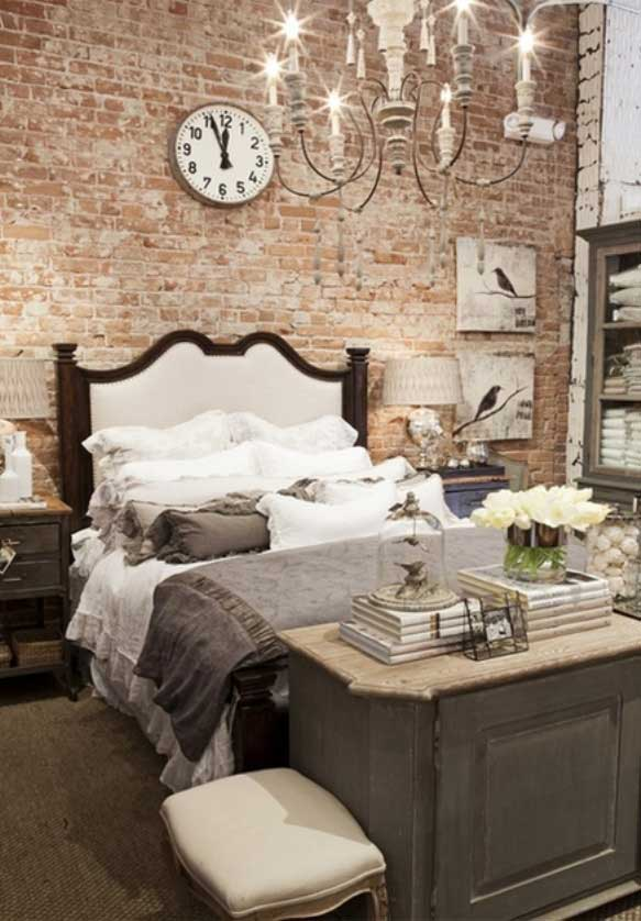 six ultra rustic chic bedroom styles rustic crafts chic decor