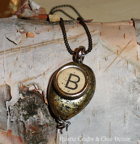 personalized gift ideas by rustic-crafts.com