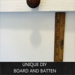 diy-board-and-batten