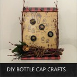 diy-bottle-cap-crafts