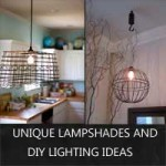 diy-lighting-ideas