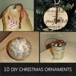easy-diy-christmas-ornament
