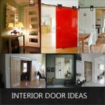 interior-door-ideas