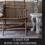 rustic-chic-decorating