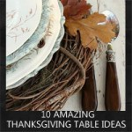 thanksgiving-table-decorati