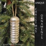 unique-christmas-ornaments