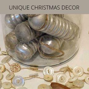 unique-christmas-ornaments-feature