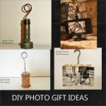 diy-photo-gift-ideas