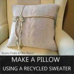 make-a-pillow