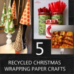 recycled-wrapping-paper