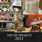top-diy-projects