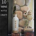 wine-bottle-crafts1
