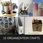 10-organization-crafts