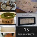 burlap-crafts