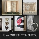 button-crafts
