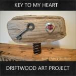 driftwood-art-project