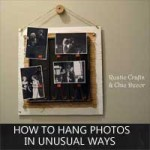 how-to-hang-photos1