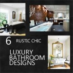 luxury-bathroom-designs