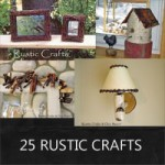 rustic-crafts