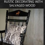 rustic-decorating-ideas-wit