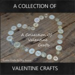 valentine-crafts1