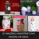valentine's-day-mason-jar-i