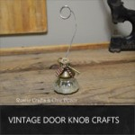 vintage-doorknob-crafts