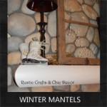 winter-mantels