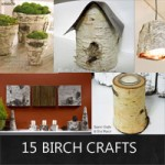 birch-crafts