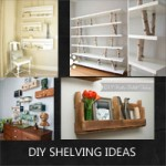 diy-shelving-ideas