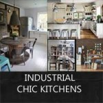 industrial-kitchens
