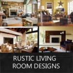 rustic-living-room-designs