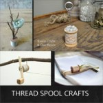 thread-spool-crafts