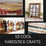 yardstick-crafts