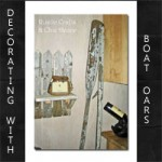 decorating-with-boat-oars
