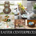 easter-centerpiece-ideas