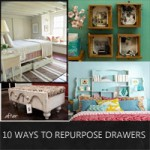 repurpose-drawers