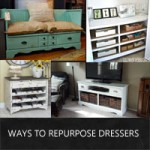 repurpose-dressers