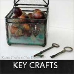 vintage-key-crafts