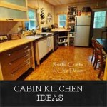 cabin-kitchen-ideas