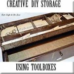 creative-diy-storage