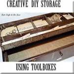 creative-diy-storage